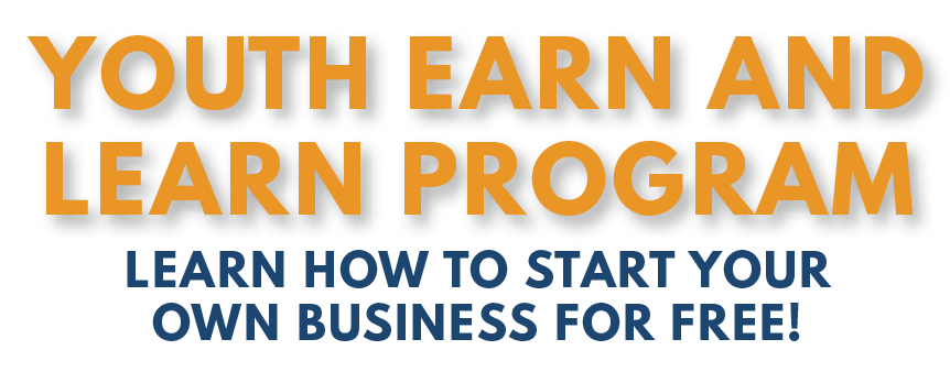 Earn and Learn Program